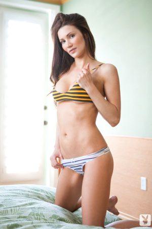 Erika Knight – Crazy Sexy Fun