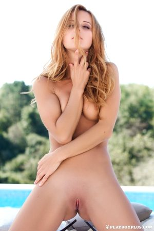 stacey-kay-centerfold_016