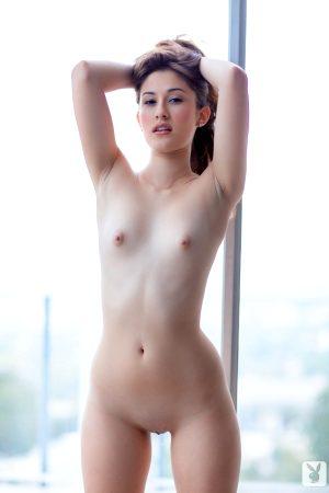 Tania Funes – Organic Beauty