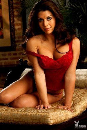 Vanessa Wade