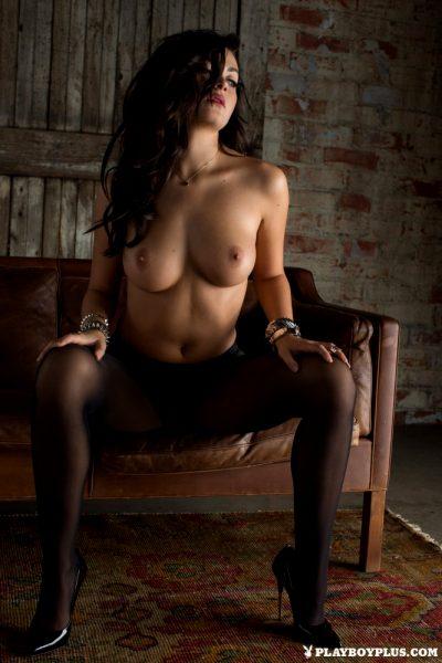 alexandra-tyler-lap-luxury_008