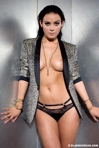 alexandra-tyler-lap-luxury_010