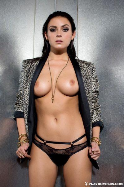 alexandra-tyler-lap-luxury_014