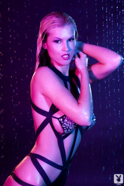 amelia-talon-sensual-drizzle_006