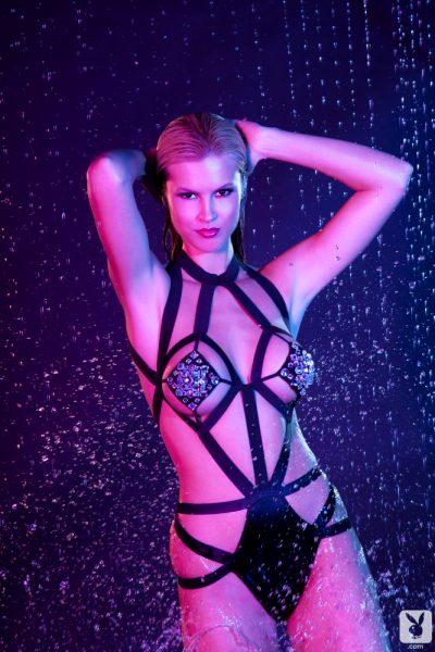 amelia-talon-sensual-drizzle_009