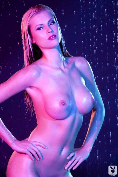 amelia-talon-sensual-drizzle_018