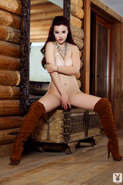 elizabeth-marxs-sorority-cowgirl_012