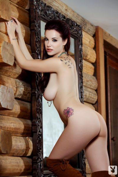 elizabeth-marxs-sorority-cowgirl_026