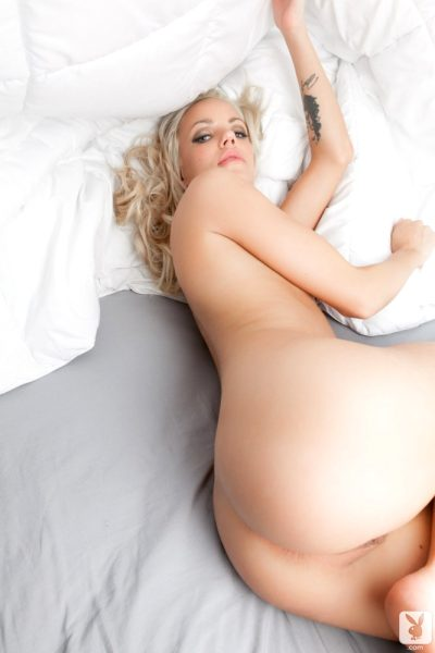 kasara-larson-wont-you-come-to-bed_009