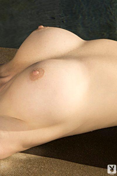 katie-lohmann-sizzling-blonde_027