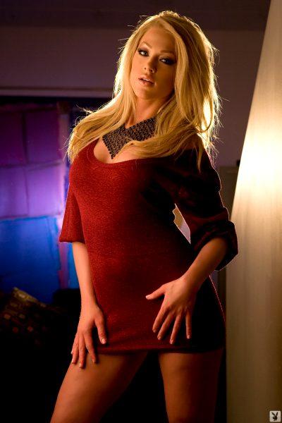markesa-yeager-blonde_001