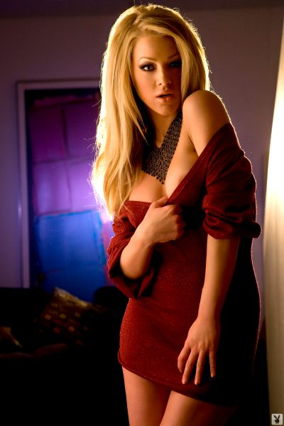 markesa-yeager-blonde_003