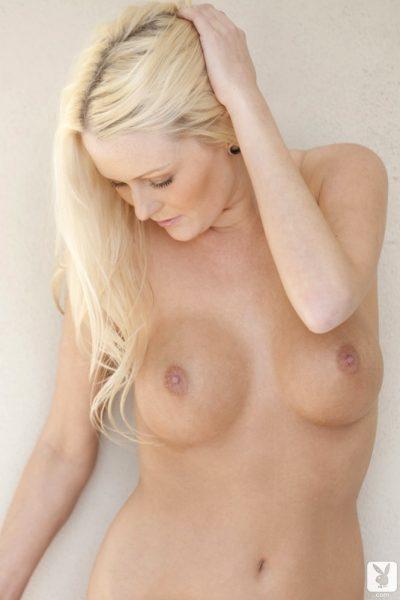 samantha-rice-sexy-blonde-babe_004