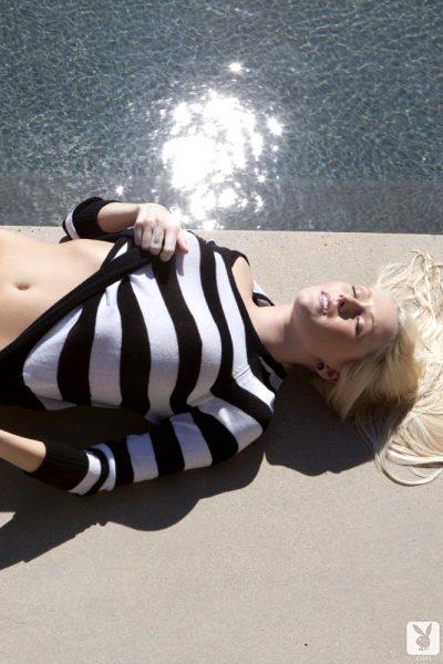 samantha-rice-sexy-blonde-babe_019