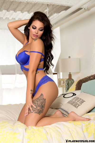 shelly-lee-babe_007