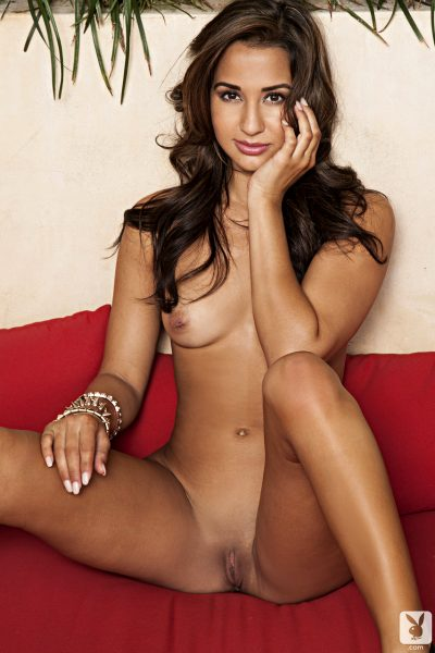 stacey-kay-centerfold_008