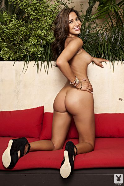stacey-kay-centerfold_011