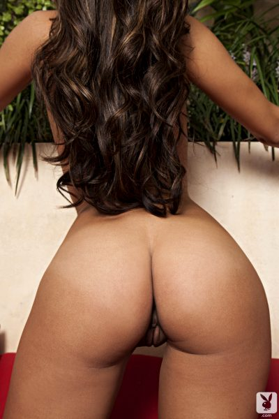 stacey-kay-centerfold_012