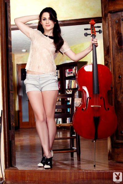 tilly-mcreese-classically-beautiful_006