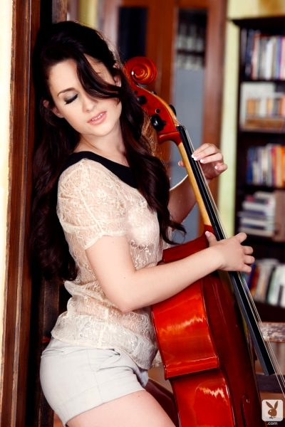 tilly-mcreese-classically-beautiful_012
