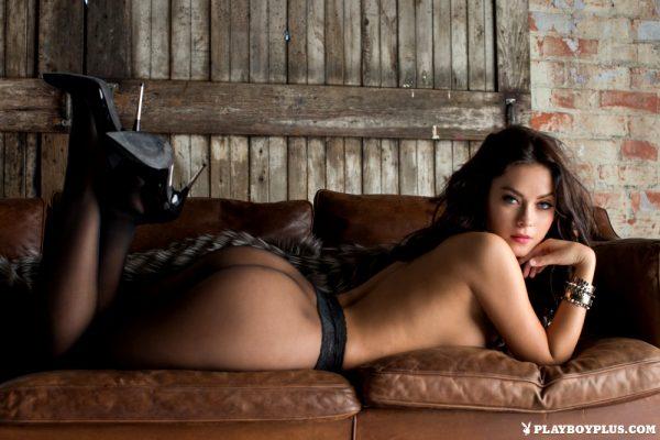 alexandra-tyler-lap-luxury_003