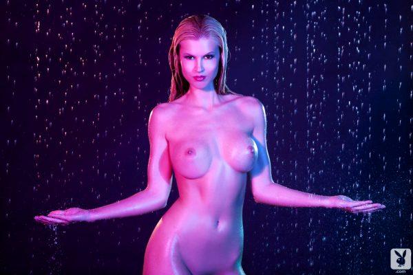 amelia-talon-sensual-drizzle_019