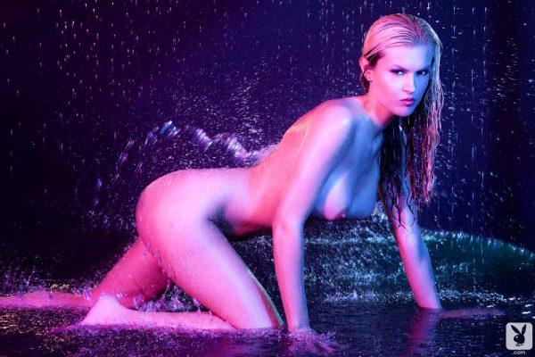 amelia-talon-sensual-drizzle_023