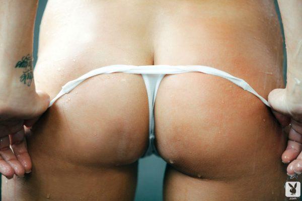 christina-ripple-little-white-bow_004
