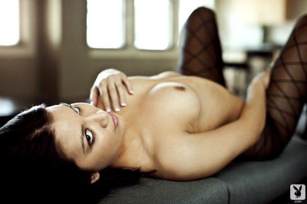 jessica-anne-marie-awakening-of-senses_007