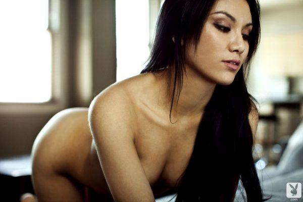jessica-anne-marie-awakening-of-senses_013