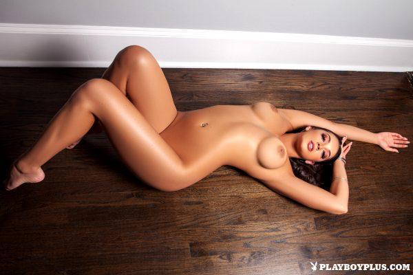 kelsi-shay-legs_009