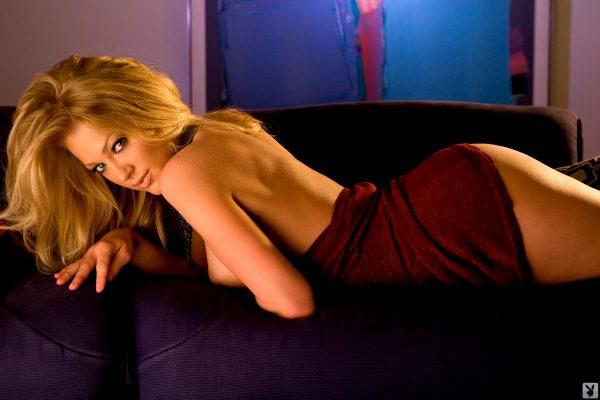 markesa-yeager-blonde_012