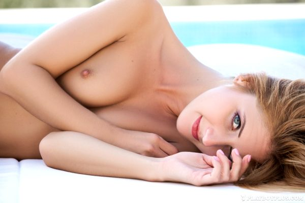 roberta-berti-outdoor-flirt_028