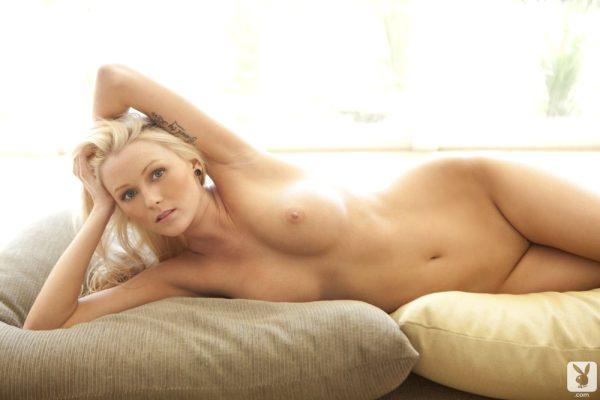samantha-rice-sexy-blonde-babe_012
